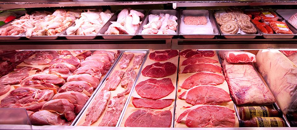 carnes4