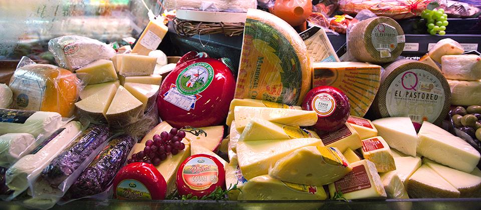 quesos4